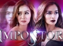Impostora February 1, 2018 Pinoy Channel