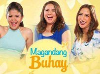 Magandang Buhay February 1, 2018 Pinoy Channel