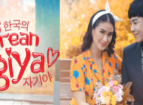 My Korean Jagiya January 12 2018 Pinoy TV