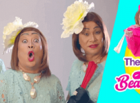 The Lolas Beautiful Show November 22 2017 Pinoy Tambayan