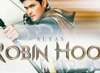 Alyas Robin Hood May 7, 2020 Pinoy Network