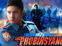 Ang Probinsyano February 1, 2018 Pinoy Channel