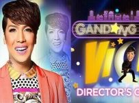 GGV Gandang Gabi Vice January 28, 2018 Sunday Episode