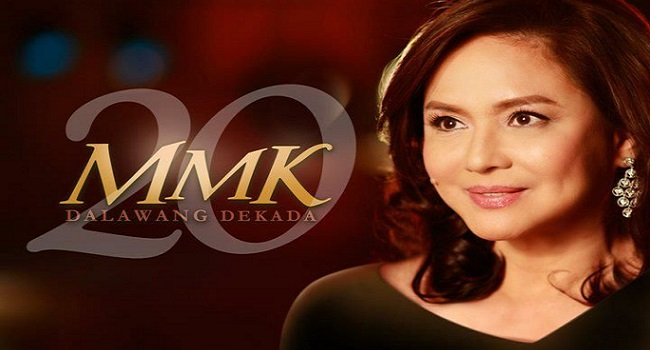 MMK Maalaala Mo Kaya February 23, 2019 Pinoy TV