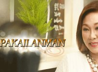 Magpakailanman May 23, 2020 Pinoy Network