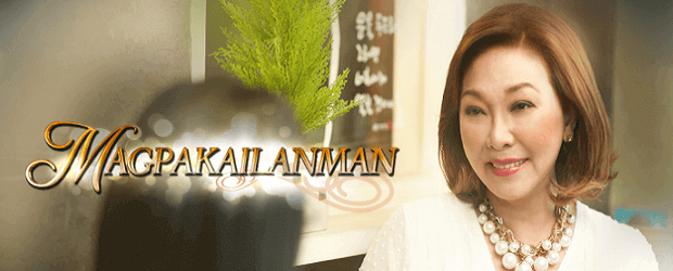 Magpakailanman November 18, 2017 Saturday Episode