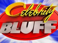 Celebrity Bluff March 3 2018 Saturday Episode