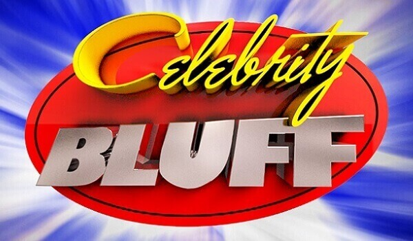 Celebrity Bluff November 18, 2017 Saturday Episode