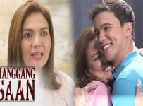 Hanggang Saan February 1, 2018 Pinoy Channel