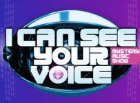 I Can See Your Voice August 10, 2019 Pinoy TV Show