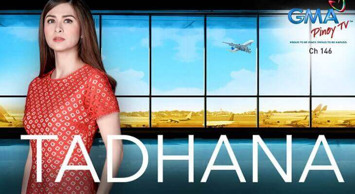 Tadhana August 10, 2019 Pinoy TV Show
