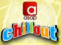 ASAP February 21, 2021 Pinoy Channel