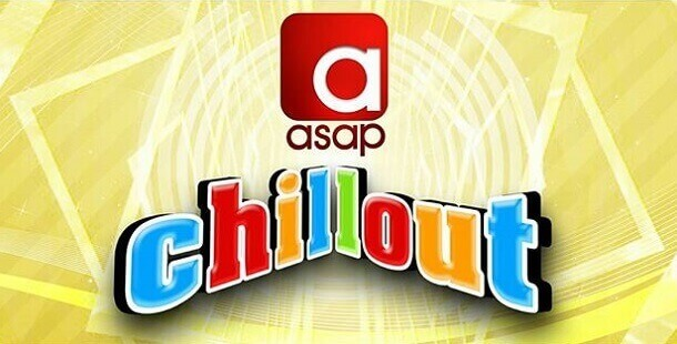 ASAP October 7, 2018 Pinoy Network