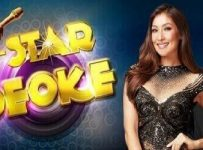 All Star Videoke March 25, 2018 Pinoy TV Show