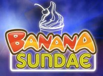 Banana Sundae May 3, 2020 Pinoy Network