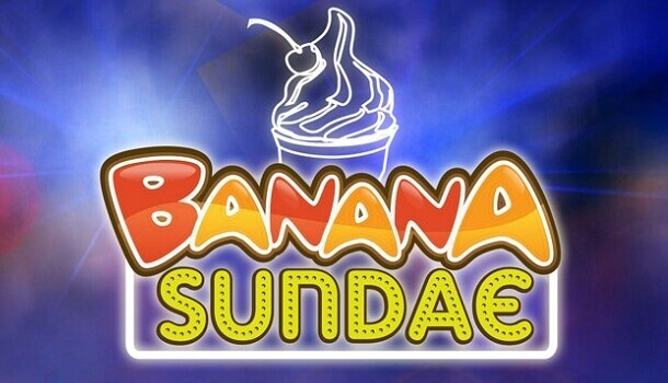 Banana Sundae March 31, 2019 Pinoy TV Show