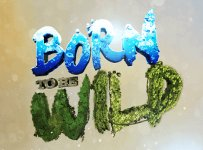 Born To Be Wild December 9, 2018 Pinoy TV Show