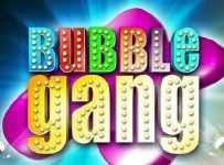 Bubble Gang January 18, 2019 Pinoy Channel TV