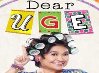Dear Uge October 13, 2019 Pinoy Teleserye