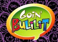 Goin Bulilit April 14, 2019 Pinoy Network