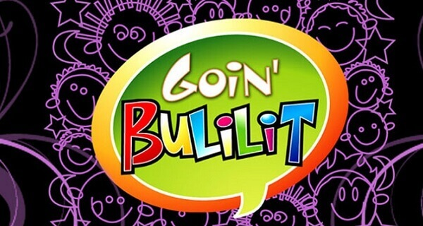 Goin Bulilit March 10, 2019 Pinoy Ako