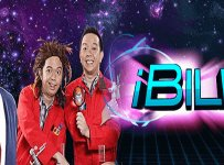 Ibilib December 9, 2018 Pinoy TV Show