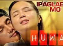 Ipaglaban Mo May 2, 2020 Pinoy Network