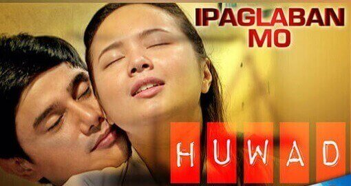 Ipaglaban Mo April 25, 2021 Pinoy Channel