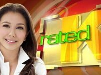 Rated K October 13, 2019 Pinoy Teleserye