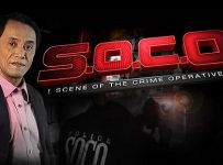 Soco August 8, 2020 Pinoy Channel