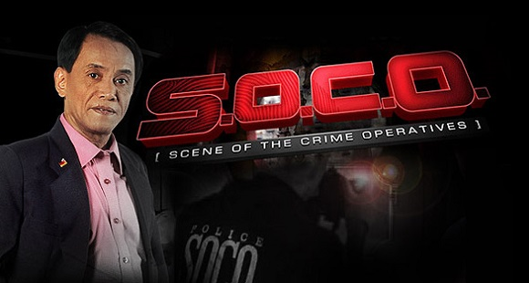 Soco September 21, 2019 Pinoy TV Replay