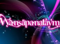 Wansapanataym April 21, 2019 Pinoy Ako