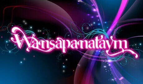 Wansapanataym April 14, 2019 Pinoy Network