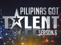 Pilipinas Got Talent June 14, 2020 Pinoy Network