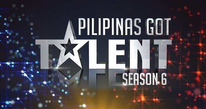 Pilipinas Got Talent January 27, 2018 Saturday Episode