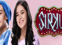 Sirkus March 18, 2018 Sunday Episode