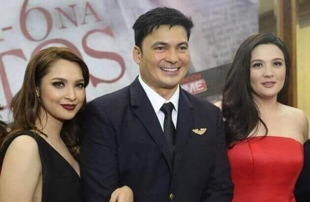 Ika-6 na Utos June 26, 2020 Pinoy Network