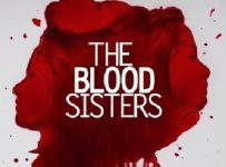 The Blood Sisters April 2, 2018 Pinoy Network