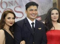 Ika-6 na Utos January 27, 2021 Pinoy Channel