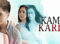Kambal, Karibal August 3, 2018 Pinoy Network