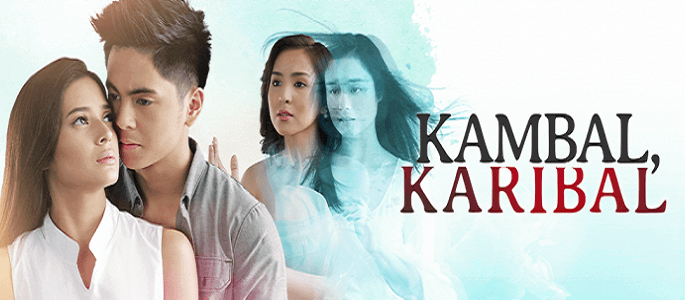 Kambal, Karibal June 25, 2020 Pinoy Network