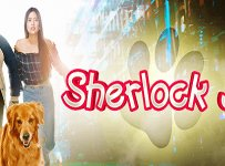Sherlock Jr April 27, 2018 Pinoy Tambayan