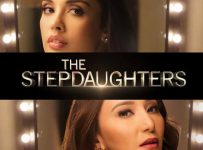 The Step Daughters October 19, 2018 Pinoy Ako