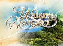 Walang Hanggan March 23, 2020 Pinoy Channel
