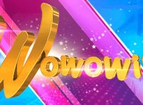 Wowowin November 22, 2019 Pinoy Teleserye