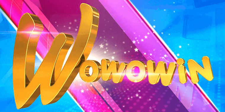 Wowowin April 15, 2019 Pinoy Ako