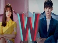 W - Two Worlds May 7, 2018 Pinoy Channel