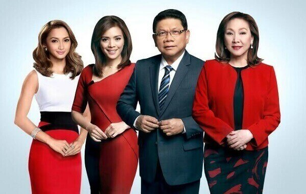 24 Oras November 5, 2020 Pinoy Channel