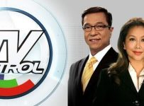 TV Patrol Weekend May 24, 2020 Pinoy Network