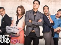 Since I Found You August 10, 2018 Pinoy Teleserye
